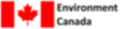 AM800-Environment-Canada-Logo-2016.png