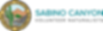 SCVN logo.png