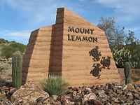 3-Mt_-Lemmon.jpg
