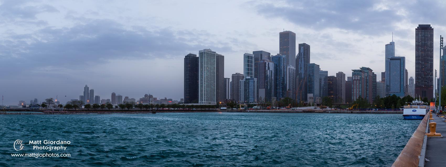 May2017-Chicago-IMG_7626-Pano