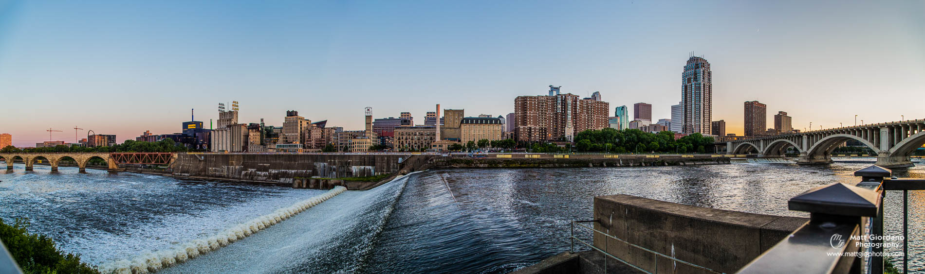 June2017-Minneapolis-IMG_9718-Edit
