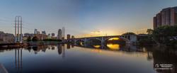 June2017-Minneapolis-IMG_9680-Edit-Edit