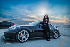 Nov2017-CarShoot-IMG_0006.jpg