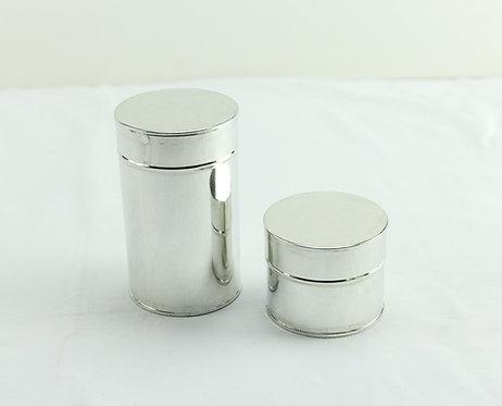 Storage or Spice Tins