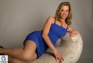 Feb2015-Jennifer-IMG_5420.jpg