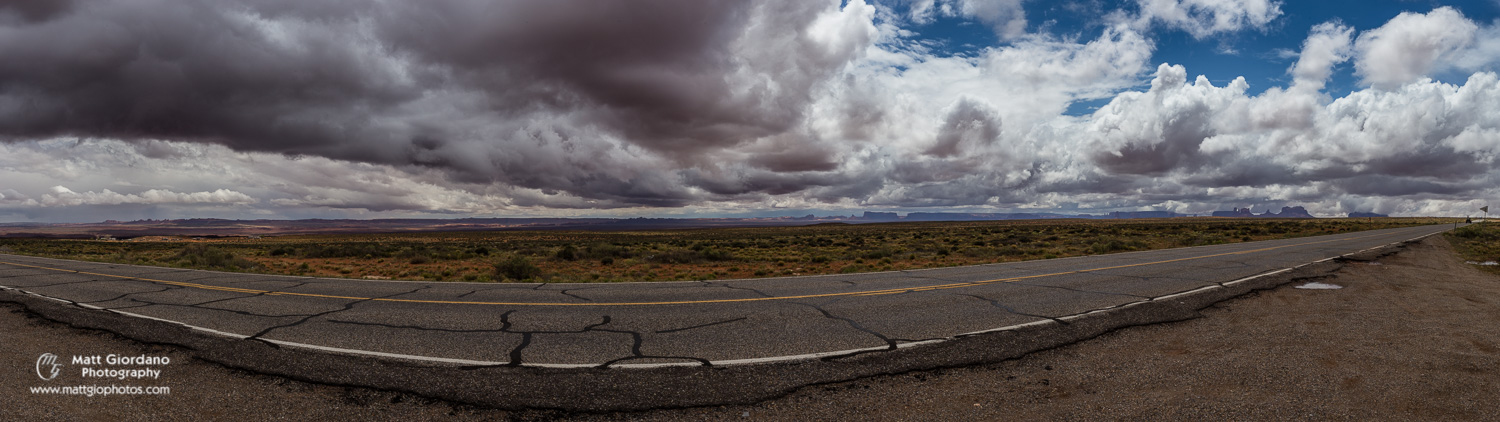 April2016-DriveToCortez-IMG_9962-Pano