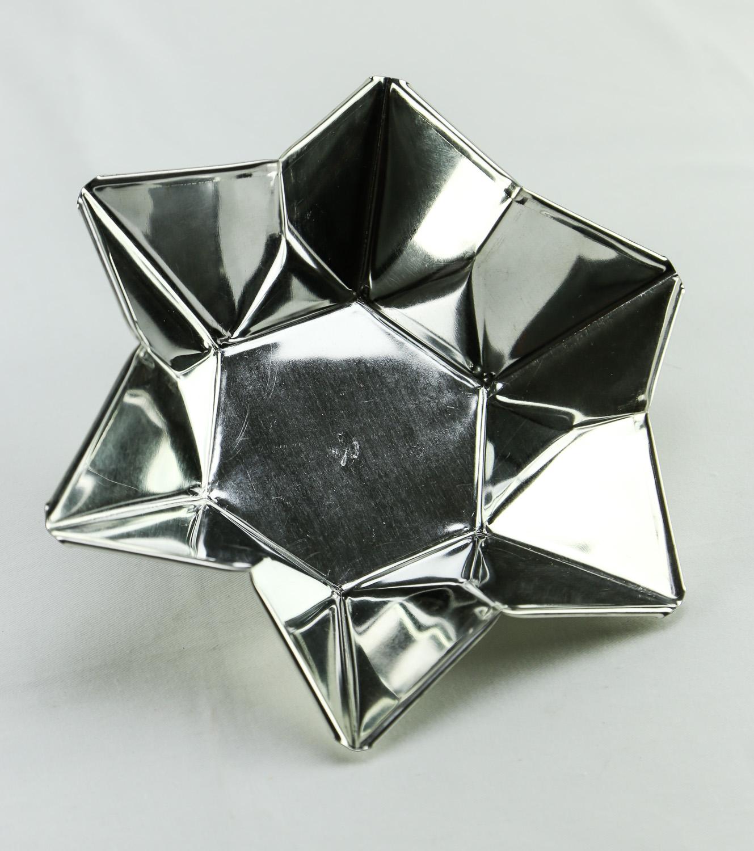 Star Pan