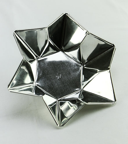Reproduction Star Pan