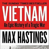 vietnam-max-hastings-9780008133016_edite