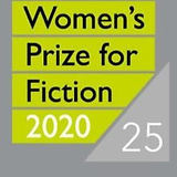 Womens-Prize-220x330.jpg