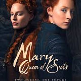 mary queen of scots book.jpg