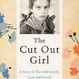cutout girl.jpg