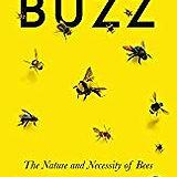 Buzz 2.jpg