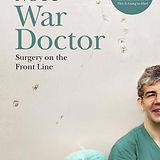 war doctor.jpg