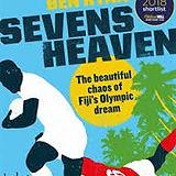 sevens heaven.jpg