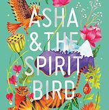 Asha-and-the-Spirit-Bird-rgb-683x1024.jp