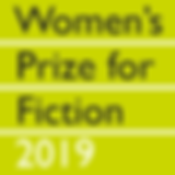 Womens prize for fiction.png