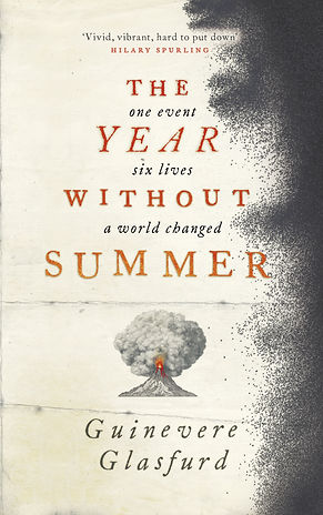 the-year-without-summer-hb-cover.jpg