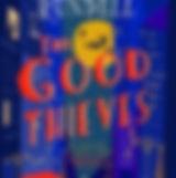 goodthieves_edited.jpg