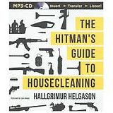 HItman's guide.jpg
