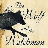 wolf watchman.jpg