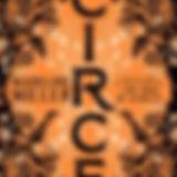 Circe2.jpeg