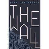 the wall lanchester.jpg