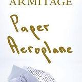 paper-aeroplane_edited.jpg