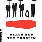 Death and penguin.jpg