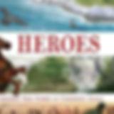Heroes_edited.jpg
