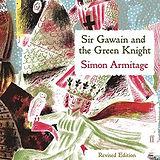 Sir-Gawain-The-Green-Knight-Simon-Armita