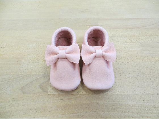 Miss Piggy 6-12 Monate