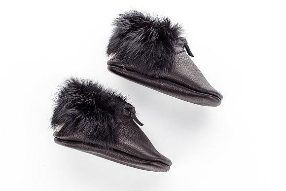 Eskimo Black