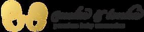 Logo-GOLD-WEB-H2.png