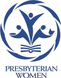 presby-women-450-1-237x300.png