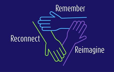 PPC-Stewardship21-logo-bluebkgnd.jpg