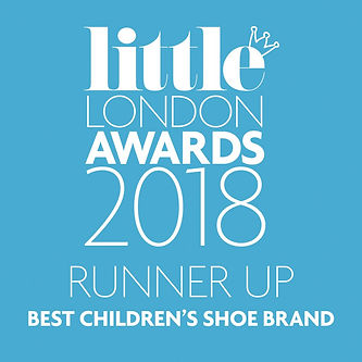 littlelondon awards.jpg