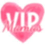 Moka&Tonak VIP mama program