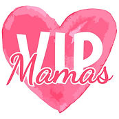 Moka&Tonak VIP mama program