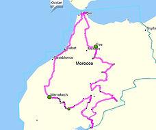 Route_des_Casbahs_2ème_.jpg