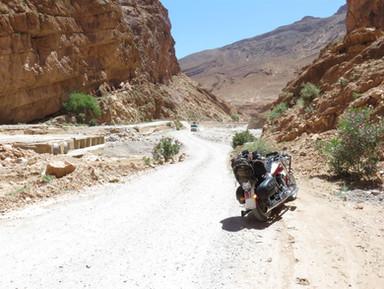 Maroc Mai 2016 317.jpg