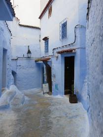 Maroc Mai 2016 050.jpg