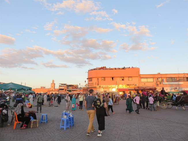 Maroc Mai 2016 942.jpg