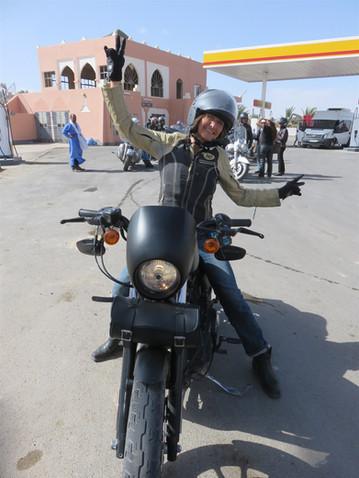 Maroc Mai 2016 406.jpg