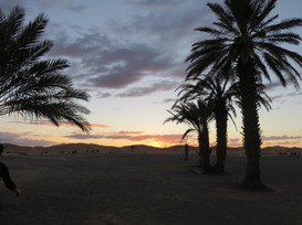 Maroc Mai 2016 432.jpg
