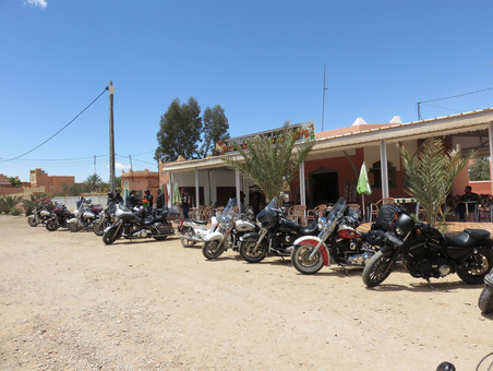 Maroc Mai 2016 352.jpg