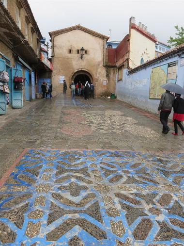 Maroc Mai 2016 048.jpg