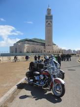 Maroc Mai 2016 958.jpg