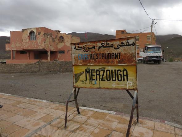 Maroc Mai 2016 203.jpg