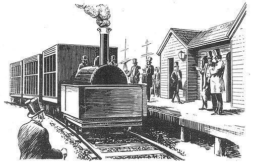 Hobson's Bay Railway-2.jpg